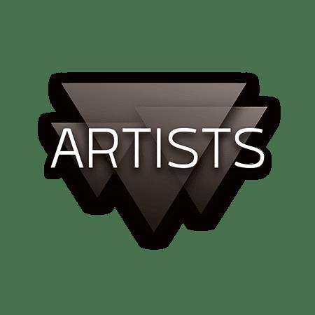 Service : Artists
