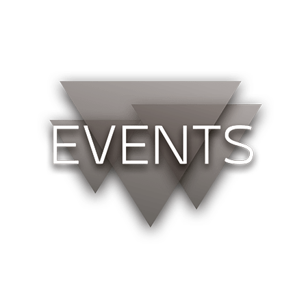 Services : Events