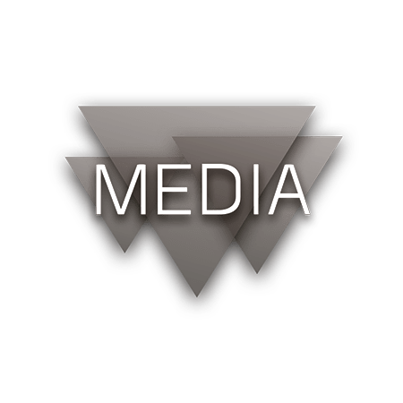 Services : Media