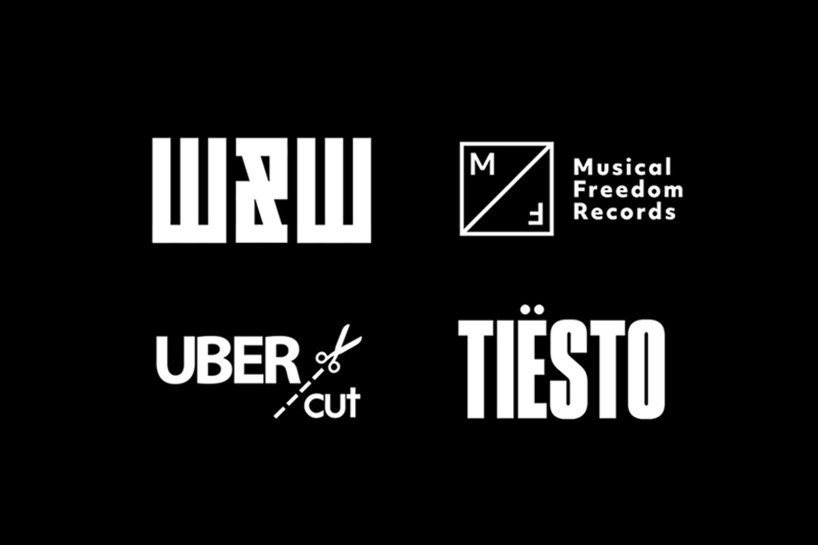 Logos_Small_1
